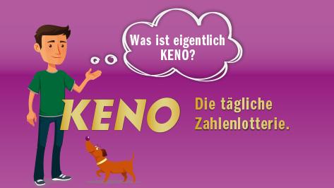 KENO_Erklärvideo